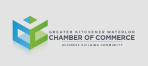 Greater Kitchener Watelroo Chamber of Commerce